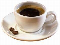 Психологическое действие кофе
