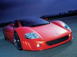 Volkswagen будет производить в России шесть моделей