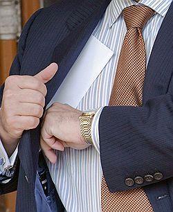 Роструд заглянет в конверты с зарплатой и сообщит о их содержимом в ФНС