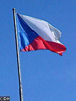 Чехия дала добро: В консульстве упростят процесс выдачи виз