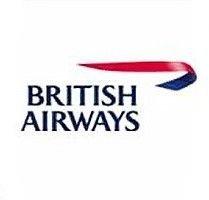 British Airways оштрафована за ценовой сговор