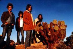 Группа The Eagles выпустит первый альбом с 1979 года