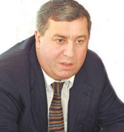 Гуцериев не приехал на похороны сына