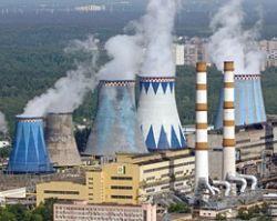 Москва избавляется от промышленных зон