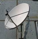 Рынок кабельного телевидения консолидируется