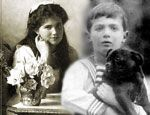 Зарубежные специалисты сомневаются в том, что на Урале нашли останки детей Николая Романова