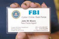 Ноу-хау от ФБР: за обыск требуют деньги