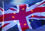 Евроконституцию «порвут на британский флаг»