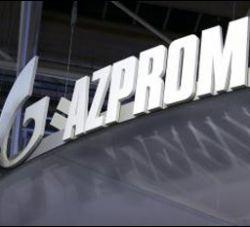 """The Guardian: \""""Газпром\"""" хочет завоевать энергорынок США"""