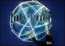 Популярность телевидения падает, сетевого контента – растет