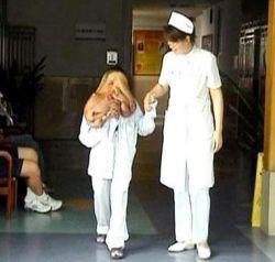 Пациенту удалили 23 килограмма лица