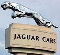 Ford откладывает продажу Jaguar и Land Rover