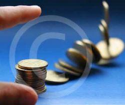 Грузия ставит рекорды по сумме денежных переводов из России
