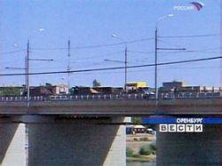 Утечка сероводорода в Оренбурге: число пострадавших превысило 60 человек