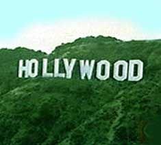 Голливуд пытается конкурировать с Болливудом в Индии