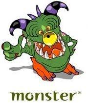 Monster.com: никакой важной информации украсть не удалось