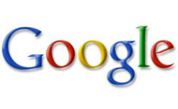 Телефон от Google будет выпущен в течение двух недель?