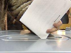Парламентские выборы в Беларуси - прогноз политолога