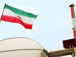 Иран: будет ли удар по ядерным объектам?