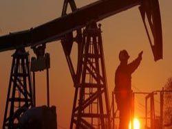 ОПЕК: до 2035 года нефть будет стоить $85-95 за баррель
