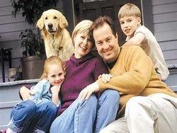 10 советов по экономии денег в семье
