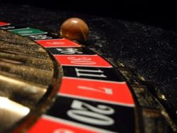 Монахиня, проигравшая в казино $1 млн, избежала тюрьмы