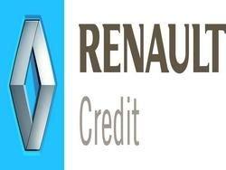 Автоконцерн Renault открывает в России собственный банк