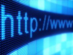 Провайдеры, ограничивающие скорость интернета