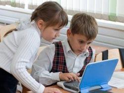 Украина: последствия обучения в школах по программе РФ