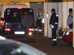 Норвежский суд продлил срок заключения Брейвика