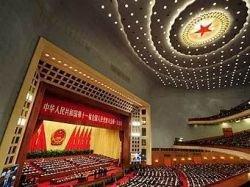 В Китае начали борьбу с нелегальной журналистикой