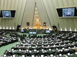 Иран ужесточил наказание за поездки в Израиль