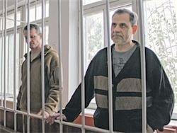 У осуждённого в Таджикистане лётчика из РФ нет претензий к МИДу