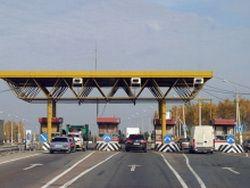 Платных дорог в Москве не будет