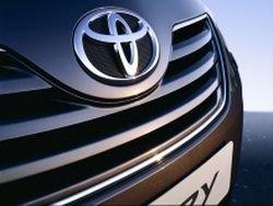 За этот год автомобилей продано на 56,7% больше