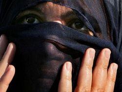 Сирийский режим выживет. Виноват Израиль
