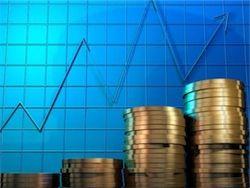 Рост ВВП России не дотянул до прогнозов