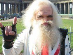 Умер старейший ди-джей России