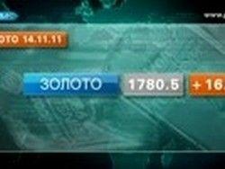 Италия: реакции фондовых площадок