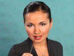 Татарскую журналистку, назвавшую русских оккупантами, повысили
