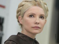 Юлия Тимошенко обжаловала возбуждение дела о госгарантиях ЕЭСУ