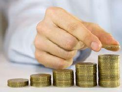 Банки повышают ставки по вкладам. Ждут девальвацию?