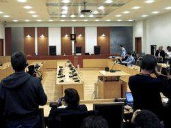 Назначена дата суда над Брейвиком