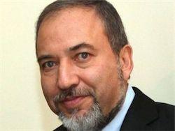 Либерман: Израиль разблокирует Газу на определенных условиях