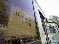 Расстрелять автобус с детьми стоит 100 тысяч рублей?