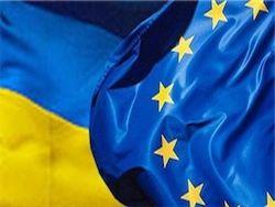 СМИ: Украина отказалась от членства в ЕС