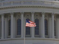США: об авторских правах в России знают понаслышке