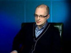 Михаил Ремизов: Евразия - другая Европа
