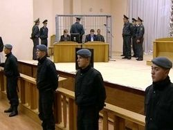 По делу о теракте в Минске возможен смертный приговор