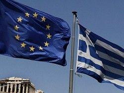 Евросоюз: слуги народа взбунтовались против хозяина